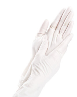 SURGICAL-GLOVES