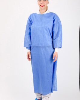 SURGICAL-GOWN3