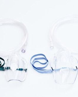 oxygen-masks