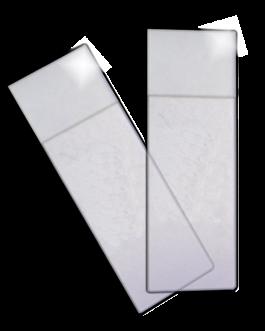 clean-slides-040213
