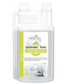 -quatrodes-forte-1-disinfection-large-surfaces